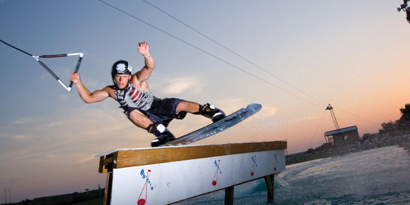 Twister Ski Shop Online Wakeboards And Waterski Shop