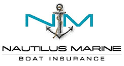 insurance-nm