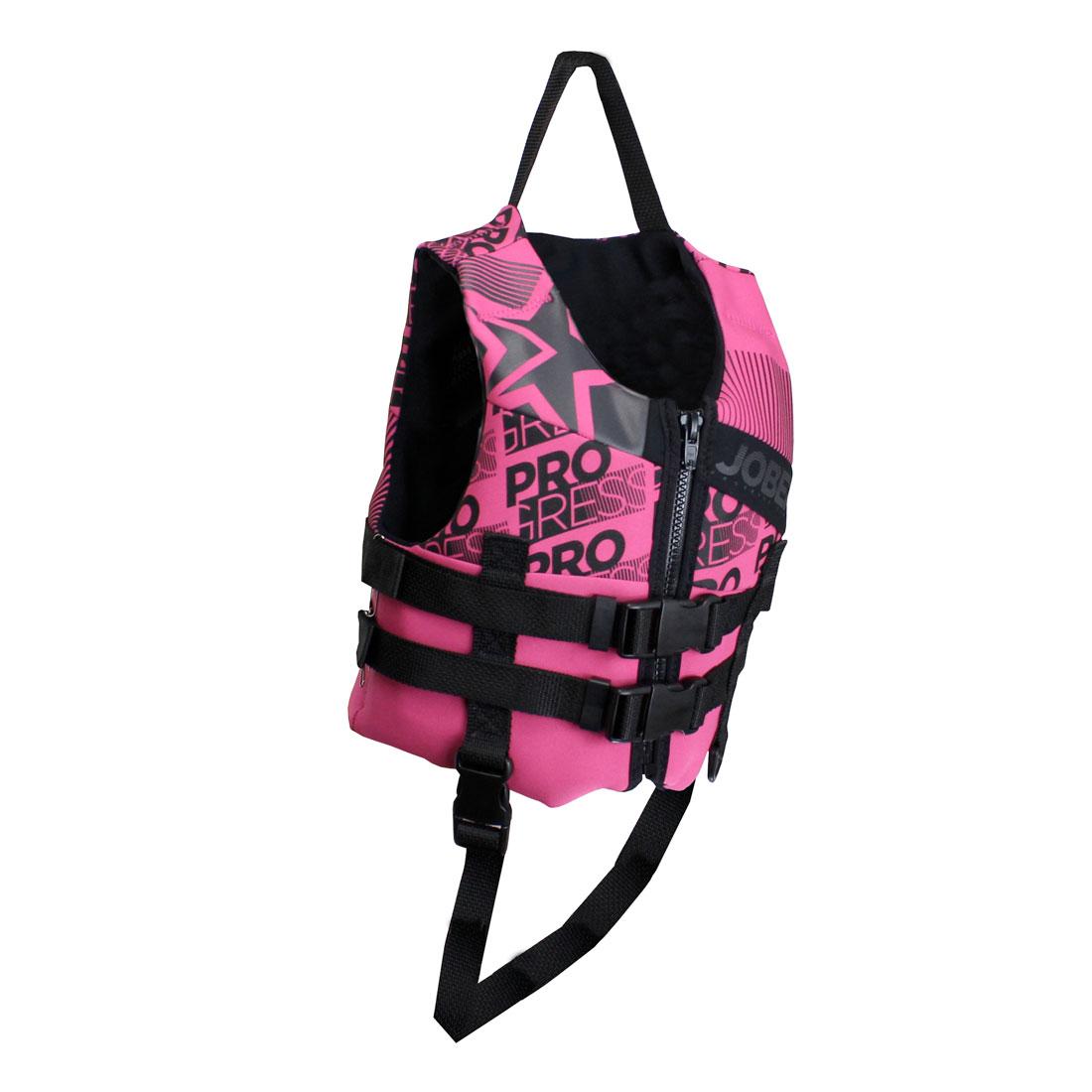 4630c69c26e Jobe Progress Kids Girls Neo – Twister Ski Shop